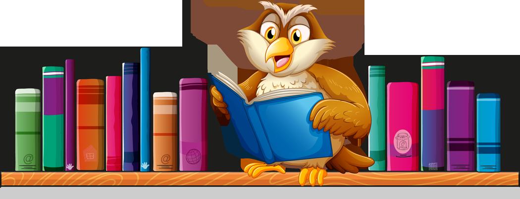 Nowe książki w szkolnej bibliotece – SP 5 W REDZIE